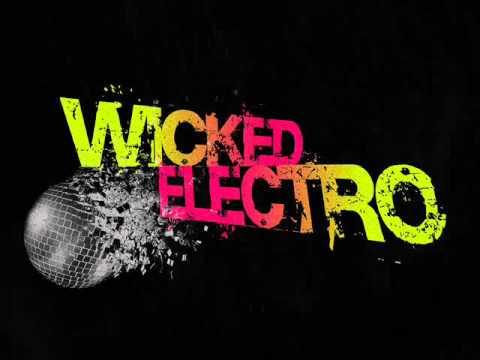 Electro House Mix 2011 #8