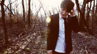 Owl City - In Christ Alone - Full Song 2010 w/ lyrics by Adam Young