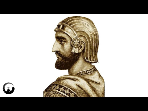 The Persian Wars in 5 Minutes