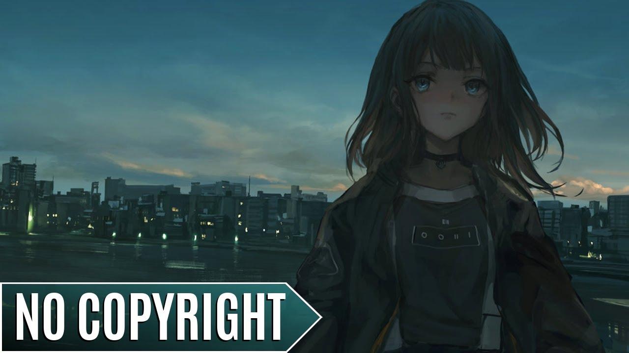 Xomu - Tera | ♫ Copyright Free Music
