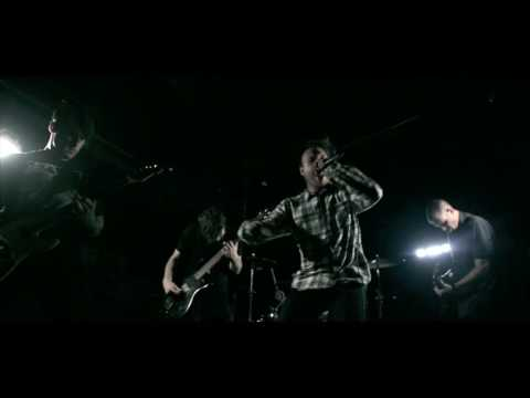 "Stick To Your Guns ""The Never Ending Story"" Official Music Video"