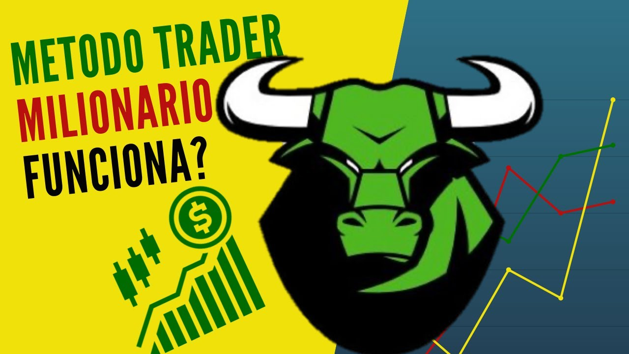 sinais metodo trader milionario
