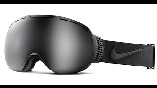 b09c8b9fd3 Nike Command Goggles w Spherical Lens + Bonus Lens Included