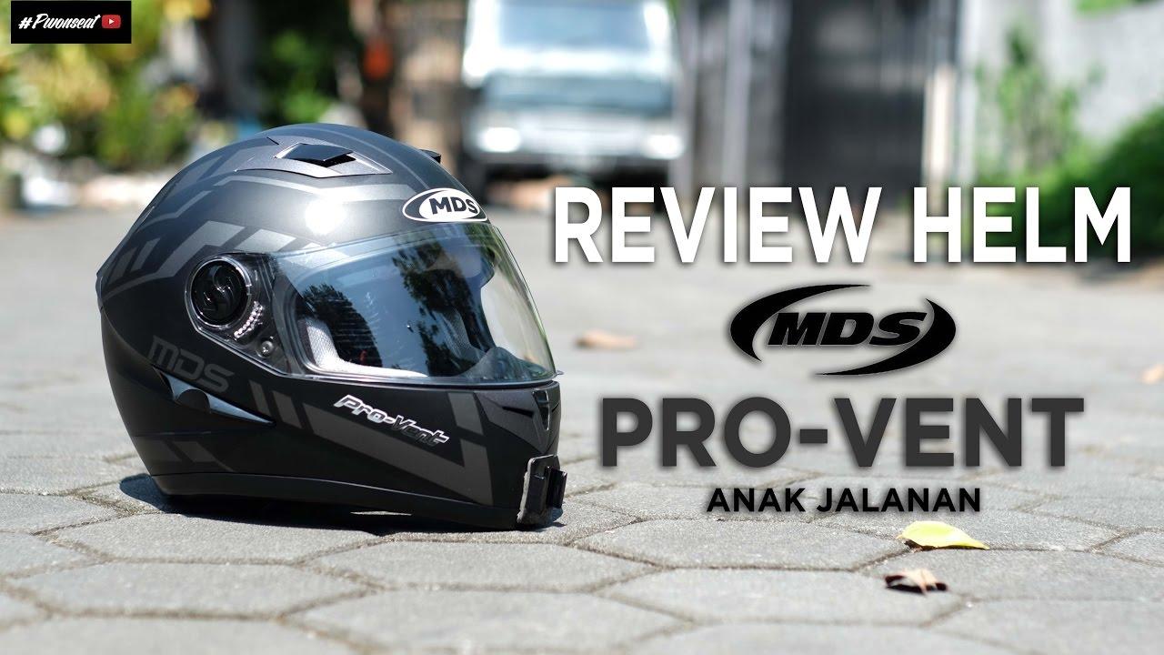 Harga Jual Helm Full Face Anak Jalanan Ganz Motor Mari Wto Helmet Junior Neo Rapunzel Ungu Review Mds Proseries Pro Vent Black