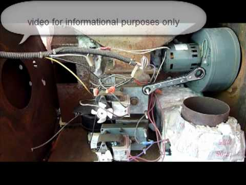 Earth Stove Traditions T150 Installation Manual