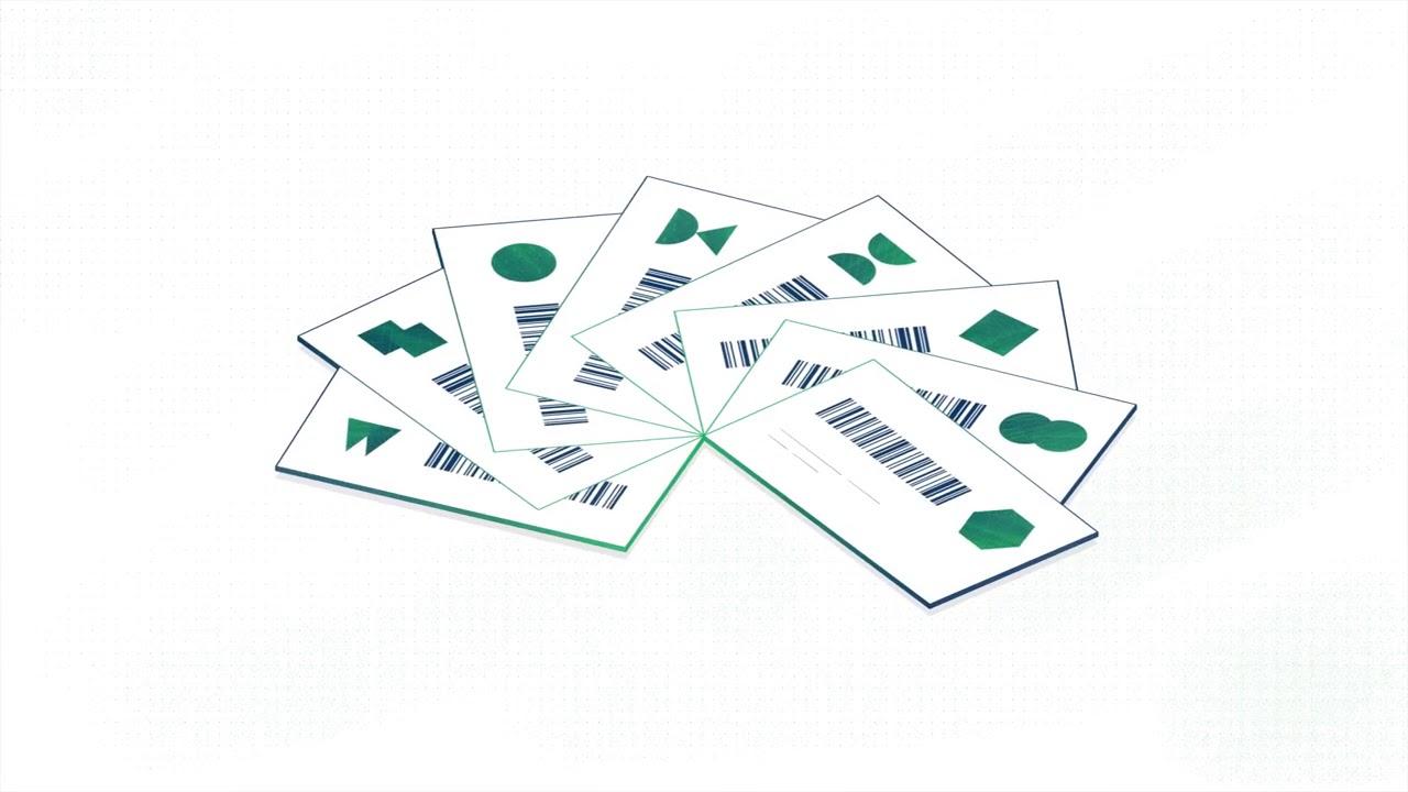 Nicelabel Document Management System