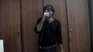 YE DUWA HAI MERI..... (28-03-2010)