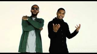 Trey Songz - Everybody Say Ft. MIKExANGEL & Dave East (Slowed Down)