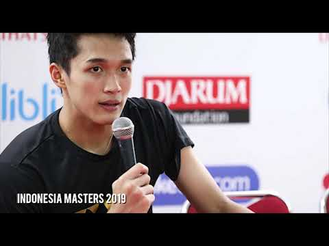 HEADLINE NEWS : Sports Channel Indonesia 24/01/2019