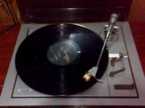 The Mars Volta Frances The Mute Vinyl