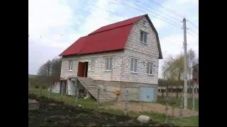 Электромонтажные работы на даче(, 2016-02-01T16:39:31.000Z)