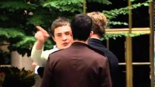 Gossip Girl Season 1 Episode 2 The Wild Brunch2