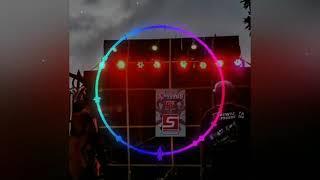 DJ SENORITA.!DJ ANDALAN SRIWIJAYA UNTUK KARNAVAL!!