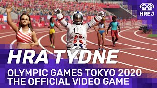 hra-tydne-olympic-games-tokyo-2020-the-official-video-game-16-00