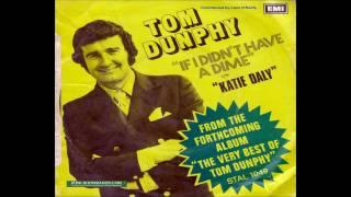Tom Dunphy - If I Didn