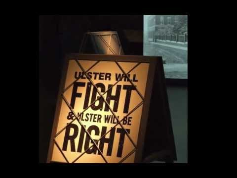 Home Rule  The Right Of Their Birth