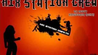 Deejay Revvy (Mixstation Crew.INC) - Karuppana