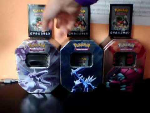 die besten pokemon karten der welt