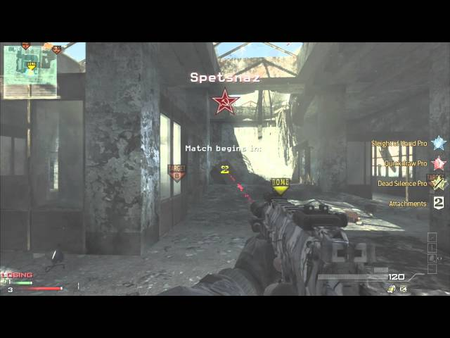 MW3 Modding With Friends and Randoms! Download video - get video youtube