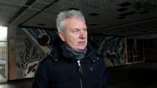 Кого львів'яни бачать потенційним Президентом України? СЮЖЕТ