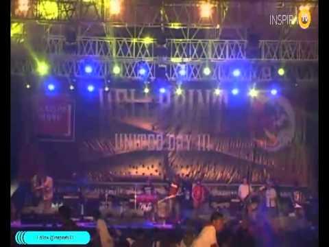 Mesin Tempur & PHB  - Live At Hellprint United Day III