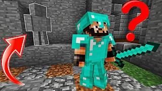 LE MEILLEUR TROLL SUR MINECRAFT ! | Minecraft