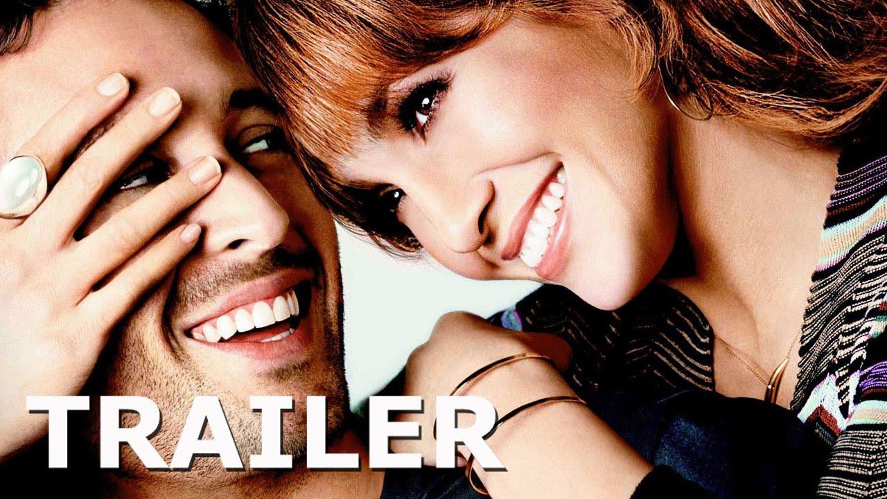 Plan B Fur Die Liebe Trailer Deutsch German Youtube