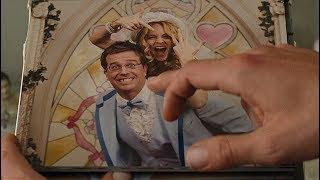 Лучшие свадебные комедии. Суббота 14:00-20:30