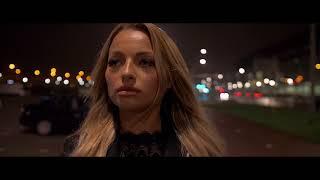Wesley Ponsen - Droom met mij (Officiële Videoclip)