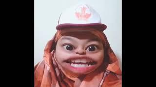 Fujiora - Ma urang e tu sanak tag lu a wkwkwk #MinangLipp 2