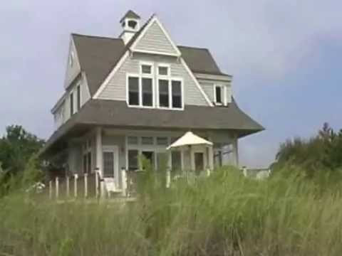 Oceanfront Popponesset Vacation Rental Beach House with Breathtaking Views, Cape Cod, property 13422