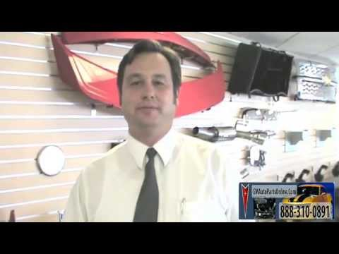 Chevy Parts - Chevrolet Parts - Chevy Truck Parts | Auto Parts Warehouse