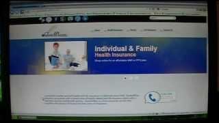 Health Insurance Hemet
