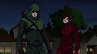 アニマルパワーを自在に操る、エキサイティングな新スーパーヒーロー 「...