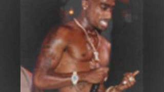 Tupac Still ballin
