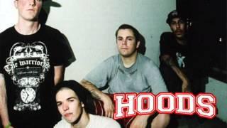 Hoods - Citrus Heights