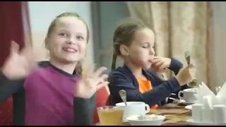ДЕТСКИЕ ОТЗЫВЫ | Сборы по фигурному катанию в Москве, Латвии, Болгарии | Весна Лето Зима Осень