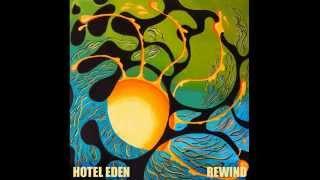 Hotel Eden - Nimble Girl