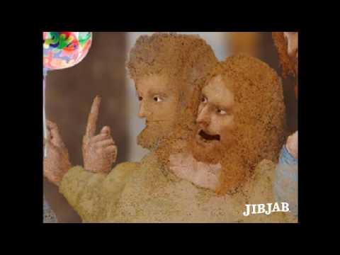 Jesuss Happy Birthday Cards Funny ECards
