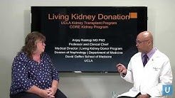 hqdefault - Karl Jackson Kidney Donation