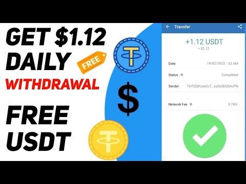 ram-siya-raama(2k19-ut)-dj-janghel-x-dj-gol2-||-36gard-ut-track