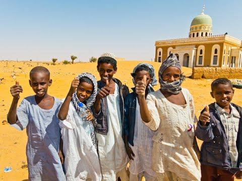 موريتانيا تحدد موعد الانتخابات العامة  - نشر قبل 47 دقيقة