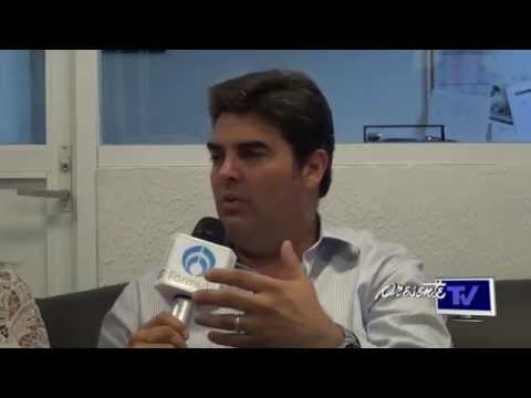 Entrevista a Jorge Carbonell, director de Keller Williams Inmobiliarias en México, en Tabasco