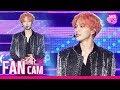[슈퍼콘서트 in 인천 직캠] AB6IX 임영민 'BREATHE' (AB6IX LIM YOUNG MIN FanCam)│@SBS SUPER CONCERT IN INCHEON