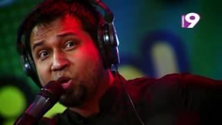 Tip tip brishti | Koto bhalobashi | Medley by Taposh & Tonmoy Tanshen | Fusion Lounge