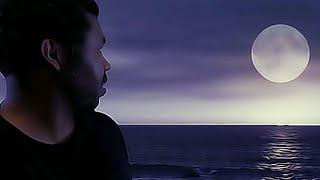 Moon Gazing [ASMR]