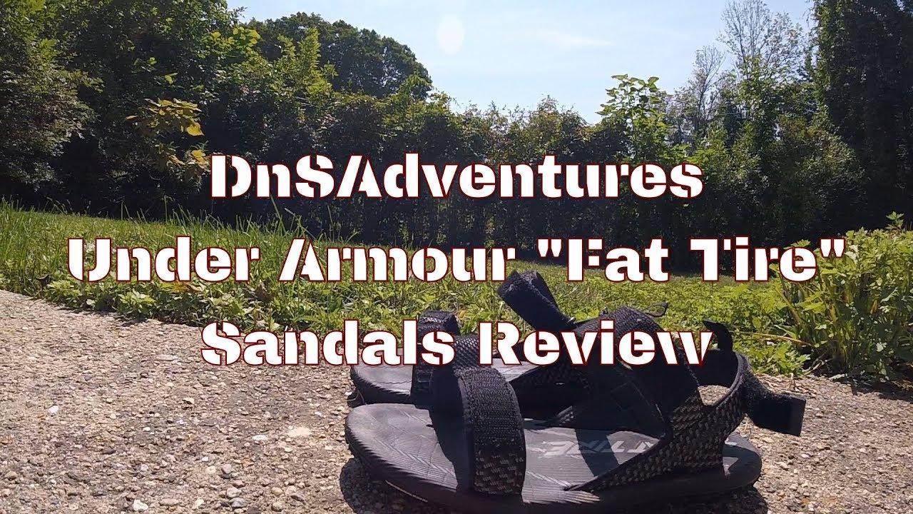 best service f94b5 084f1 DnSAdventures - Under Armour