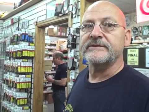 State Street Hardware celebrates 60 years of service