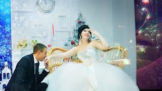 Свадебная Видеосъемка Кривой Рог Свадебное Видео Кривой Рог Свадебный Клип Кривой Рог Видеосъемка
