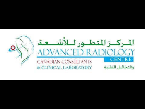 Advanced Radiology Centre and Clinical Laboratory